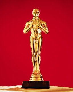 Billy Crystal and the Academy Awards