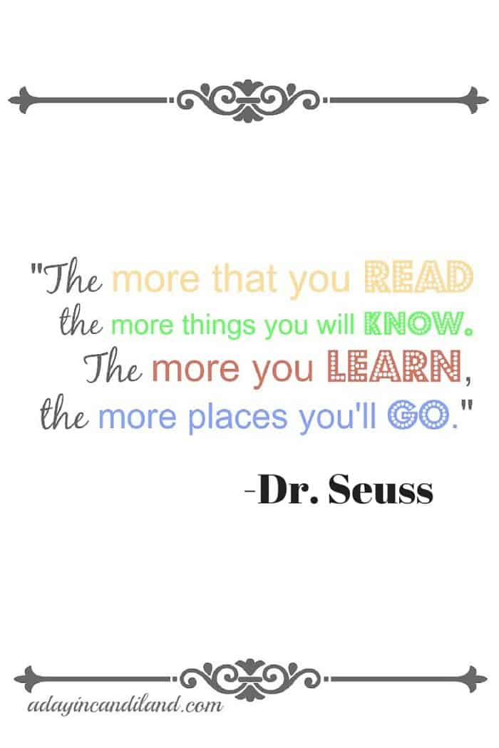 -Dr. Seuss New image quotes