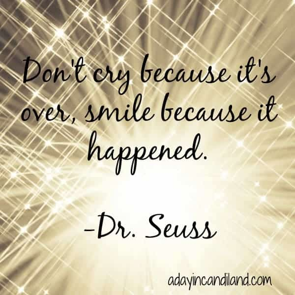 Dr. Seuss Quote 3