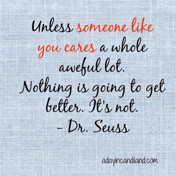 Dr. Seuss Quotes 4