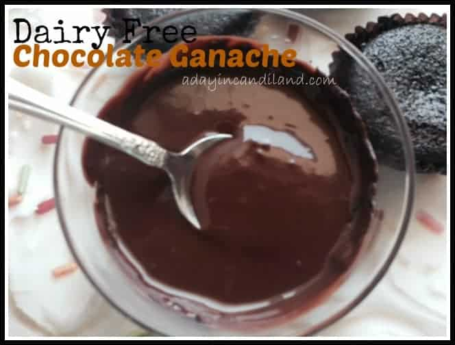 Vegan Chocolate Cupcakes perfect for gluten free dairy free cupcakes