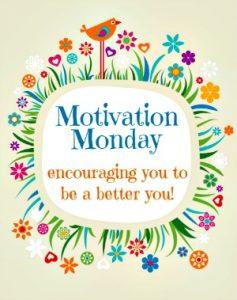 Motivation-Monday-email
