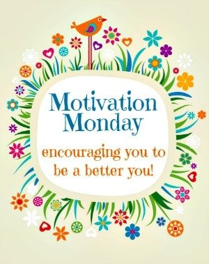 Motivation-Monday-email
