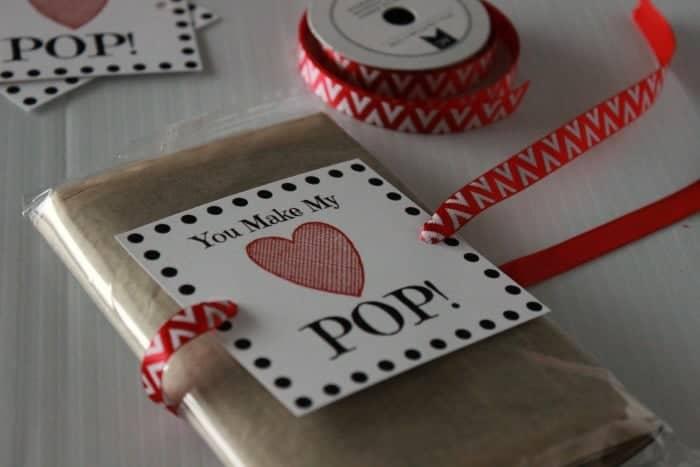 Valentines-Day-ribbon