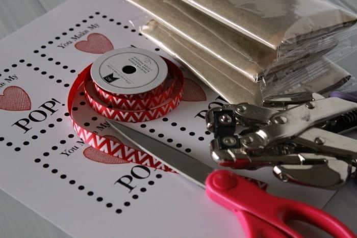 Valentines-Day-supplies