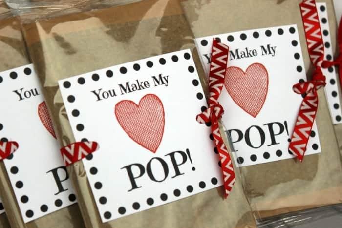 You-Make-My-Heart-Pop