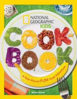 ngk cookbook