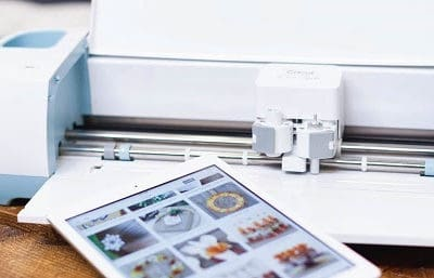Cricut Design Inspirations