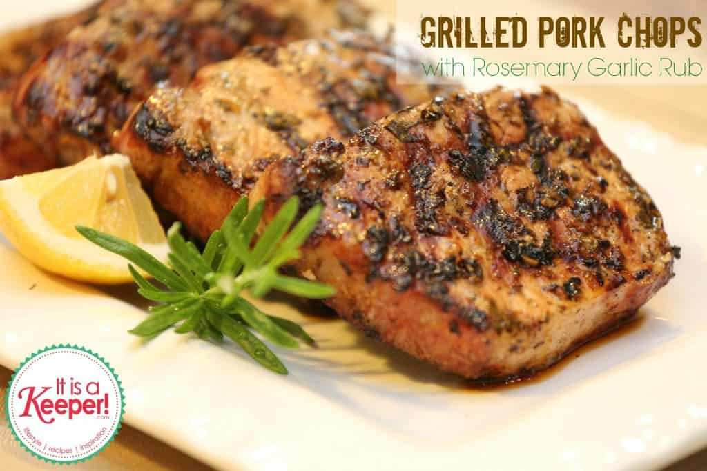 Grilled-Pork-Chops-with-Rosemary-Garlic-Rub-Its-a-Keeper
