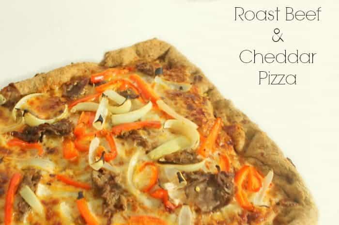 leftovers-recipes-roast-beef-pizza