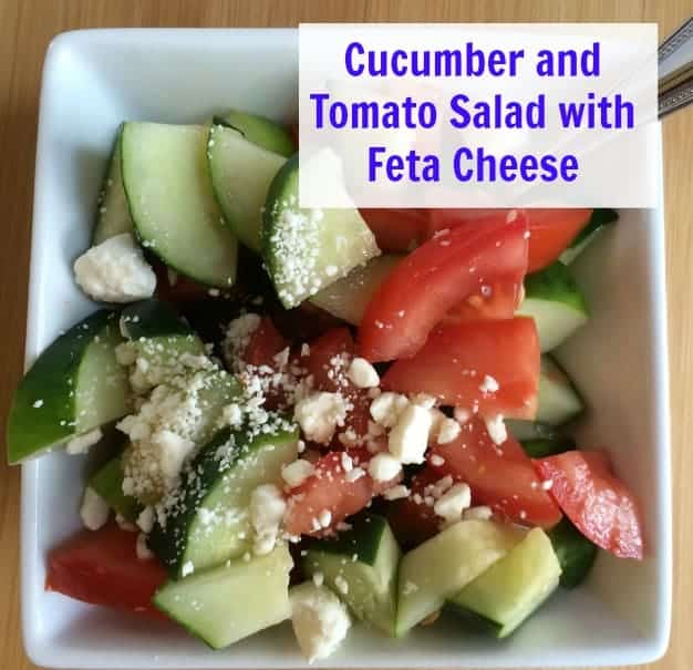 Cucumber-and-Tomato-Salad-with-Feta-Cheese