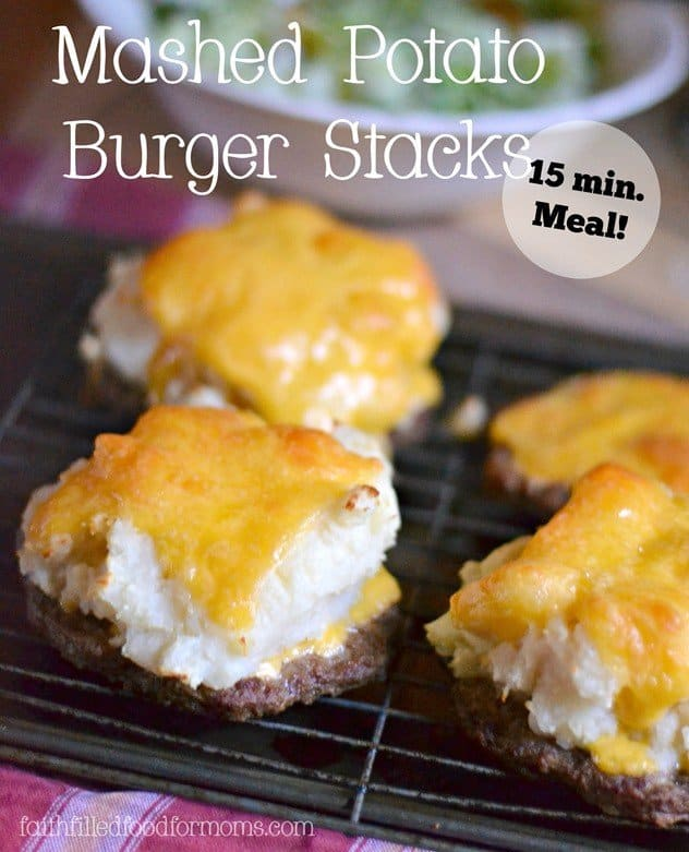 Mashed-Potato-Burger-Stacks_thumb Faith Filled Food
