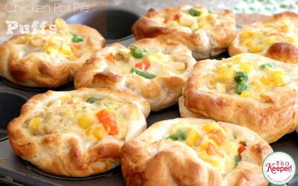 Pillsbury-Chicken-Pot-Pie-Puffs-Its-a-Keeper-#7