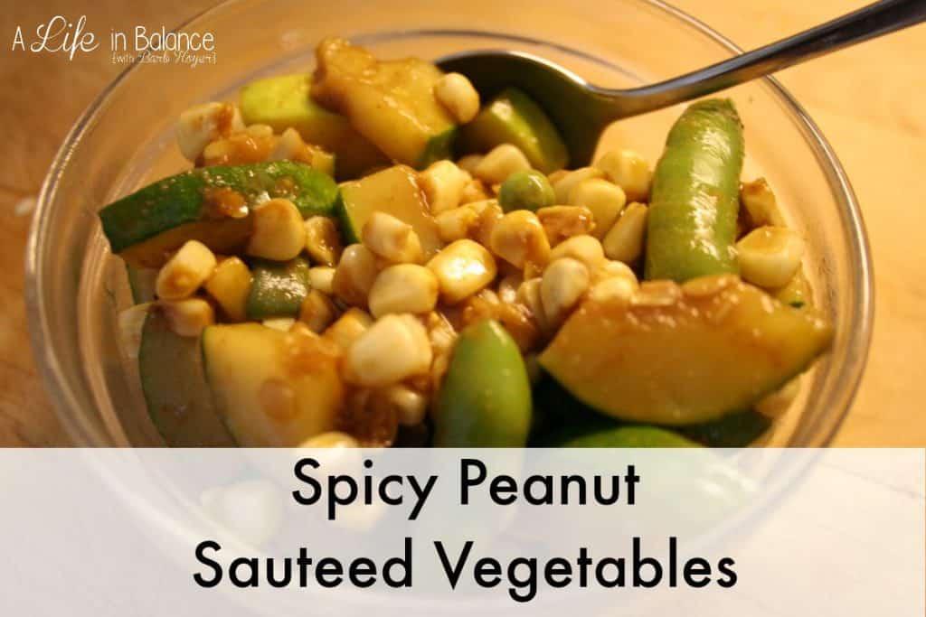 Spicy-Peanut-Sauteed-Vegetables #7