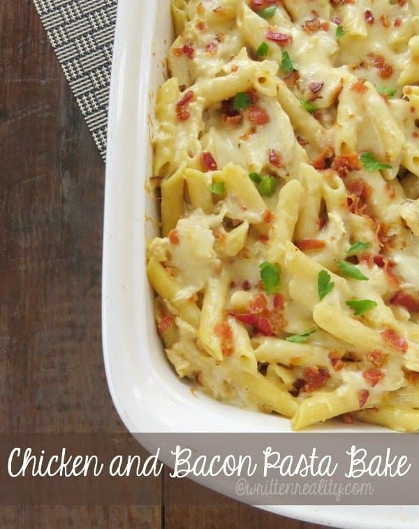 chicken-bacon-pasta-bake-1