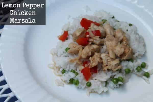 lemon-pepper-chicken-recipe