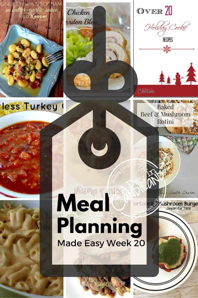 http://tastefullyfrugal.org/2014/10/guiltless-turkey-chili.html