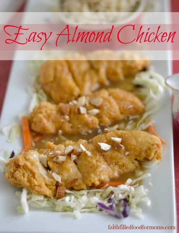 Easy-Almond-Chicken 33