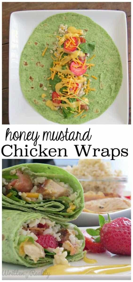 honey-mustard-chicken-wraps-33