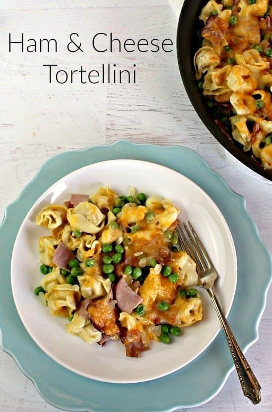 Ham-and-Cheese-Tortellini-34