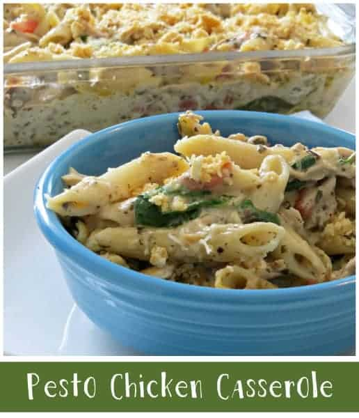 pesto-chicken-casserole 35