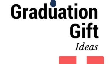 Save Money Graduation Gifts Groupon Coupons