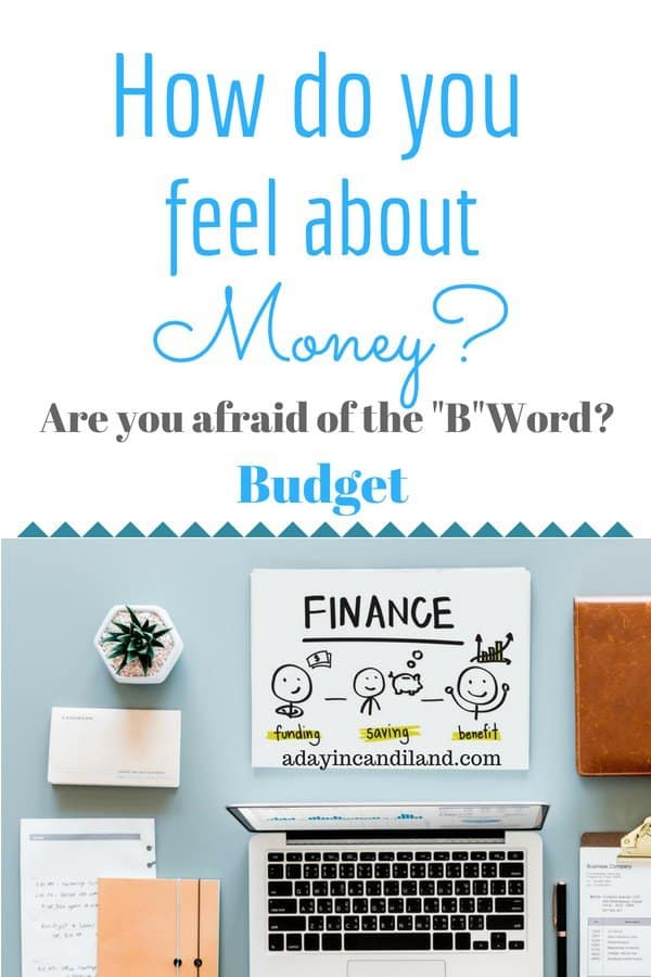 How do you feel about Money? what is your money mindset?