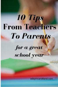 10-tips-from-teachers-to-parents-for-a-great-school-year