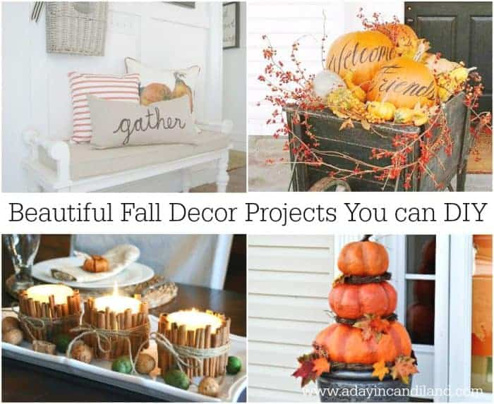 beautiful-fall-decor-projects-you-can-diy