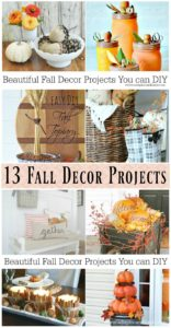 fall-decor-project-to-make-at-home