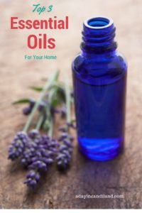 top-3-essential-oils-for-your-home-for-cooking-cleaning-and-health