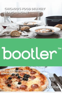 Bootler Search Engine Image