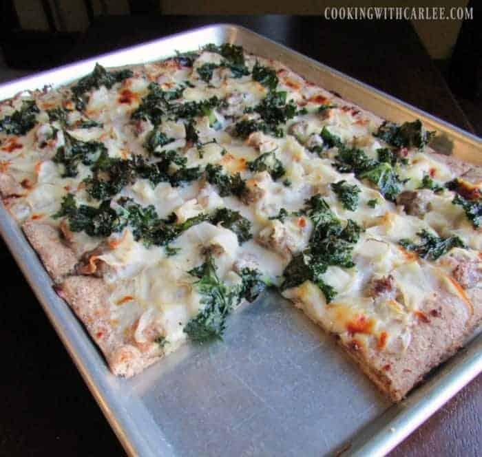 pizza toscana meal plann 104