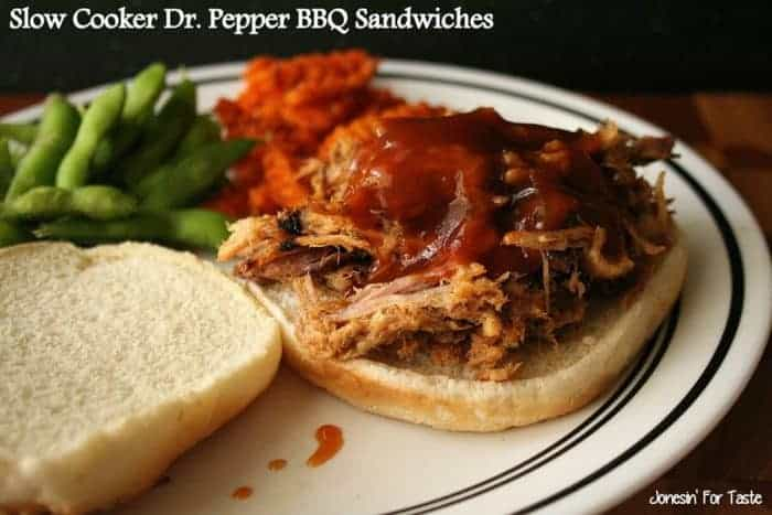 Slow-Cooker-Dr-Pepper-BBQ-Sandwiches-FB meal plan 109