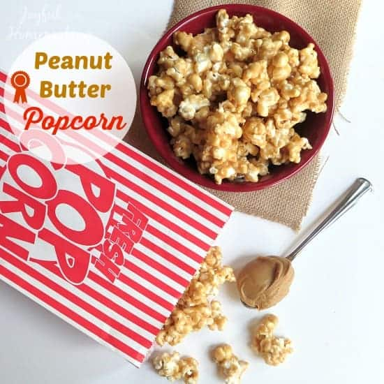 peanut-butter-popcorn7 meal plan 112