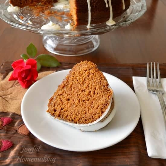 pumpkin-cake-food-meal plan 110