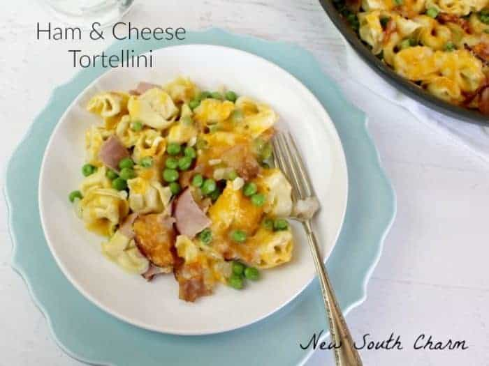 Ham-and-Cheese-Tortellini-FB-meal plan 115