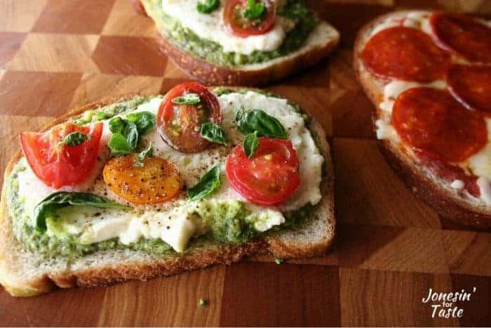 Simple-Sourdough-Pizzas-CONTENT meal plan 114