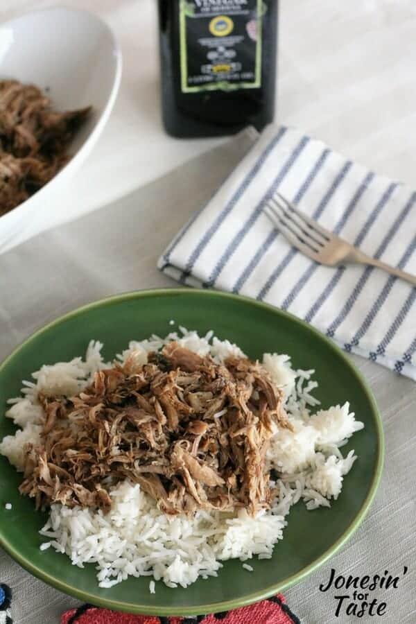 Slow-Cooker-Garlic-Balsamic-Pork-HERO meal plan 113
