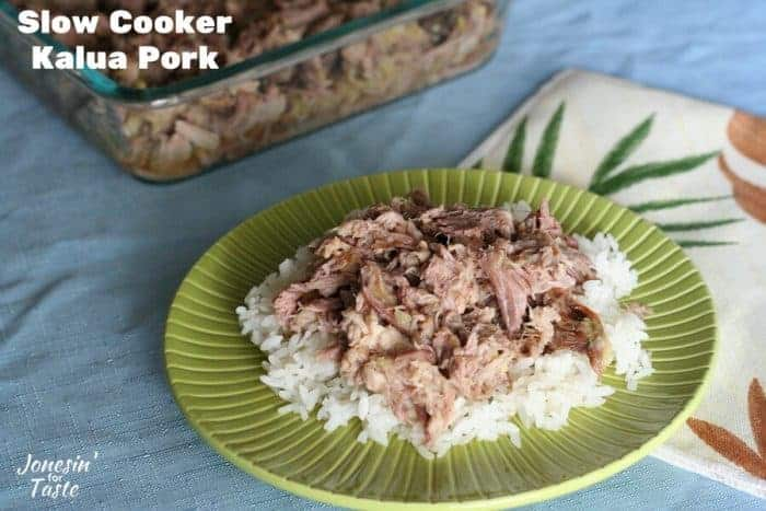 Slow-CookerKaluaPork-FACEBOOK meal plan 116