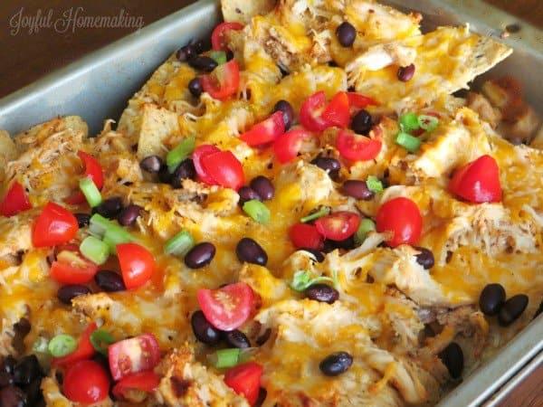 chicken-nachos4 meal plan 113