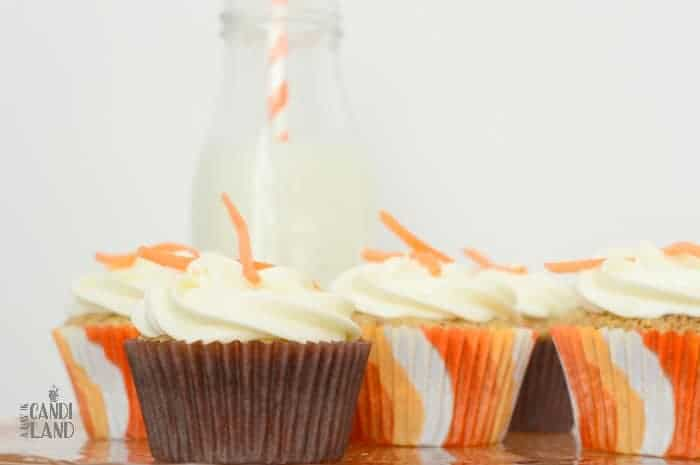 Carrot-Cake-Cupcakes-with-bottle-of-milk- meal plan 119