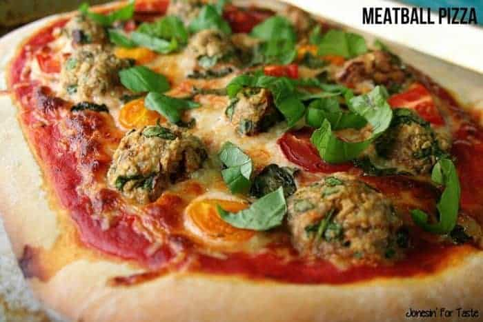 Meatball-Pizza-FB meal plan 122