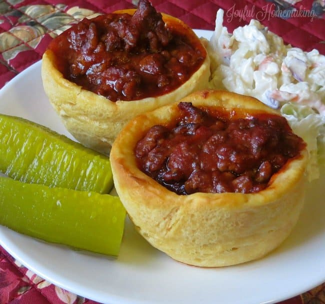 sloppy-joe-cups meal plan 119