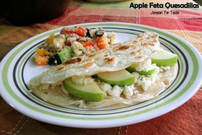 Apple-Feta-Quesadillas-FB-2 meal plan 123