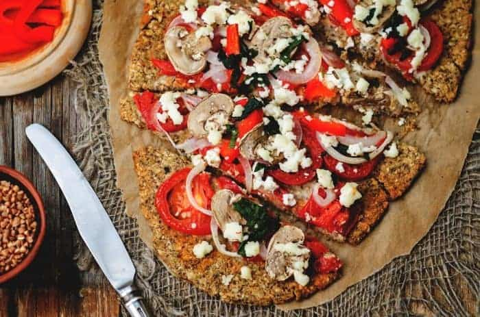 How to Make Chia Seeds Pizza_1