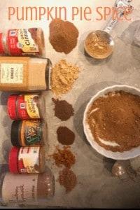 Pumpkin Pie Spice Recipe (1)