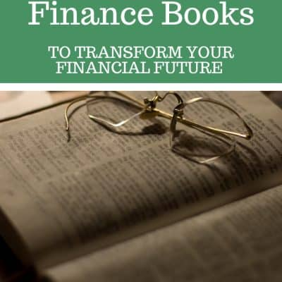 15 Best Personal Finance Books to Transform Your Financial Future