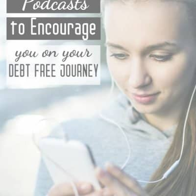 Top Finance Podcasts To Improve Your Financial Health