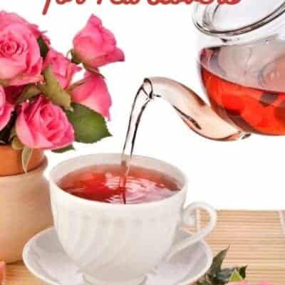 Best Tea Quotes For Tea Lovers